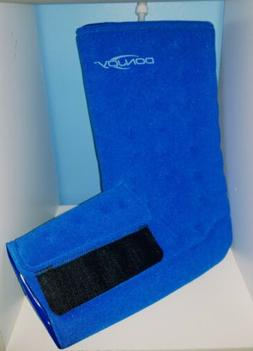 Donjoy ArcticFlow Foot & Ankle Wrap
