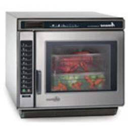 Amana RC30S2 Commercial 1 CuFt Microwave Oven Programmable S