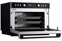 Daewoo 1.2 Cu. Ft. Multi Oven - Grill / Convection / Microwa
