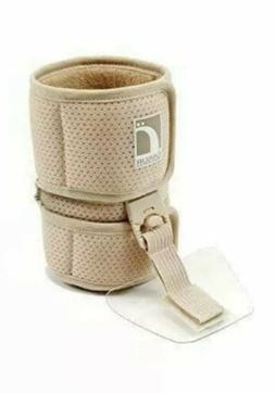 Ossur Foot-Up Drop Foot Brace, Orthosis Ankle Brace Support