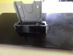 Philips Emerson TV Parts Stand Base Foot Pedestal A21U0UD 1E
