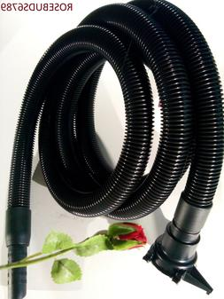 Kirby Vacuum Cleaner Attachment Hose 12' foot G3 G4 G5 G6 UL